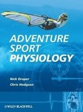 Adventure Sport Physiology