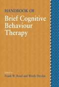 Handbook of Brief Cognitive Behaviour Therapy