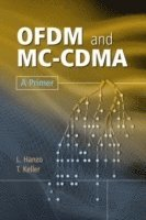 OFDM and MC-CDMA