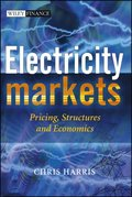 Electricity Markets.