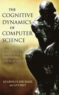 Cognitive Dynamics of Computer Science