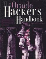 The Oracle Hacker's Handbook