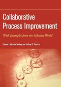 Collaborative Process Improvement