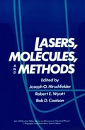 Lasers, Molecules, and Methods