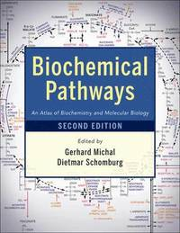Biochemical Pathways