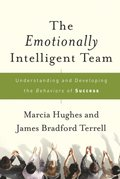 Emotionally Intelligent Team