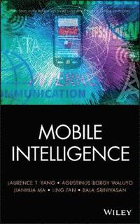Mobile Intelligence