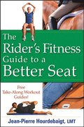 Rider's Fitness Guide to a Better Seat