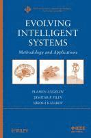 Evolving Intelligent Systems