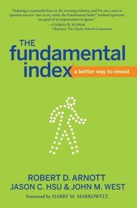 Fundamental Index