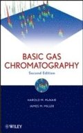 Basic Gas Chromatography