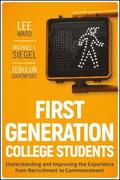 First-Generation College Students