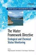 The Water Framework Directive