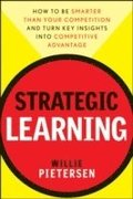 Strategic Learning