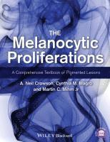 The Melanocytic Proliferations