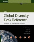 The Global Diversity Desk Reference