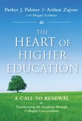 Heart of Higher Education