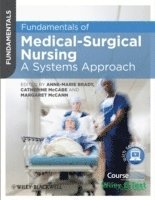 Fundamentals of Medical-Surgical Nursing