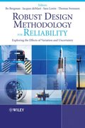 Robust Design Methodology for Reliability