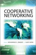 Cooperative Networking