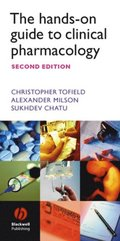 Hands-on Guide to Clinical Pharmacology