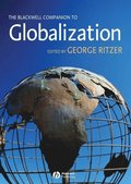 Blackwell Companion to Globalization