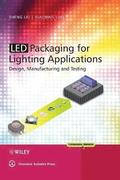 LED Packaging for Lighting Applications