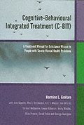 Cognitive-Behavioural Integrated Treatment (C-BIT)