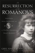 Resurrection of the Romanovs