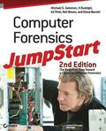 Computer Forensics JumpStart 2nd Edition