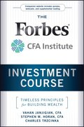Forbes / CFA Institute Investment Course