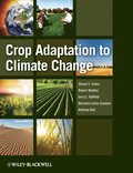 Crop Adaptation to Climate Change