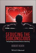 Seducing the Subconscious