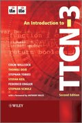 Introduction to TTCN-3