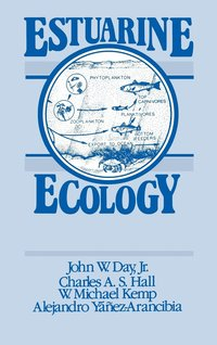 Estuarine Ecology