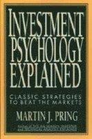 Martin Pring On Price Patterns Pdf