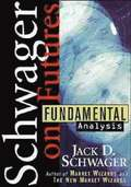 Fundamental Analysis Book &; Study Guide Set