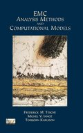 EMC Analysis Methods and Computational Models