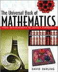 The Universal Book of Mathematics