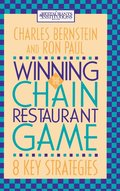 Winning the Chain Restaurant Game