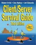 Client/Server Survival Guide