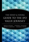 The Ernst &; Young Guide to the IPO Value Journey