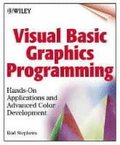 Visual Basic Graphics Programming 2nd Edition