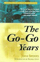 The Go-Go Years