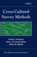 Cross-Cultural Survey Methods