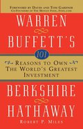 101 Reasons to Own the World's Greatest Investment