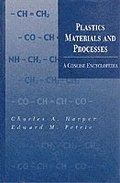 Plastics Materials and Processes