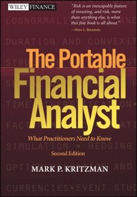Portable Financial Analyst