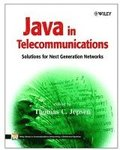 Java in Telecommunications