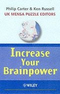 Increase Your Brainpower